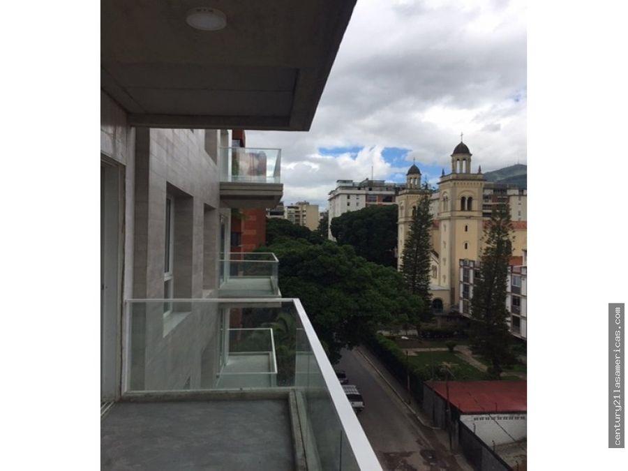 apartamentos pent house de tres niveles a estrenar en santa eduvigis