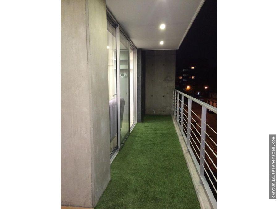 apartamento en san marino 110m2 1h2b2p