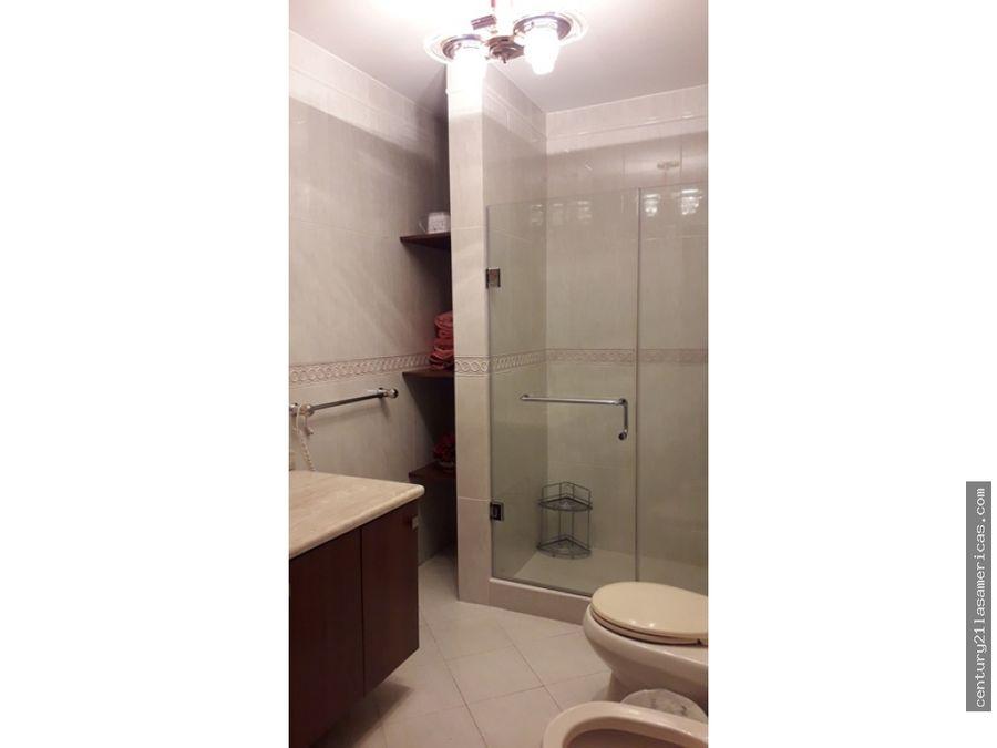 en venta apartamento en san roman