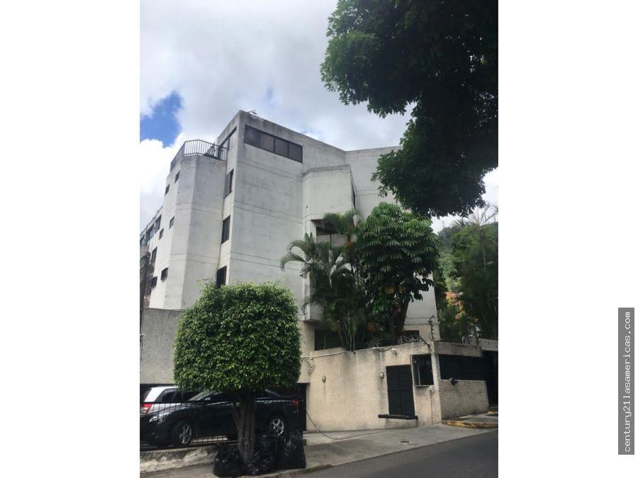 en venta bello apartamento en la florida 240m2 3hs4bs2e