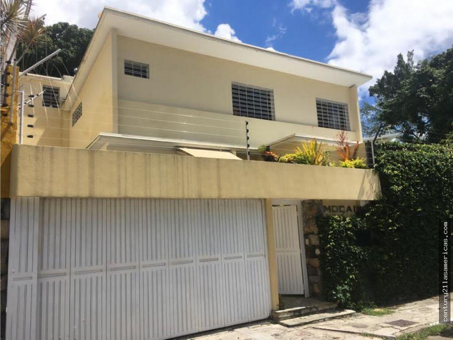 en venta casa en la florida en calle cerrada 3hs4b2e