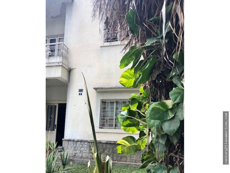 casa con proyecto en san bernandino