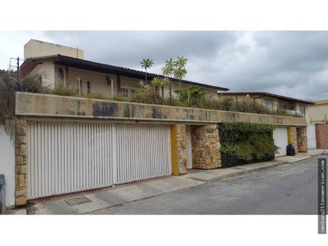 en venta excelente casa en el marques ubicada en calle cerrada