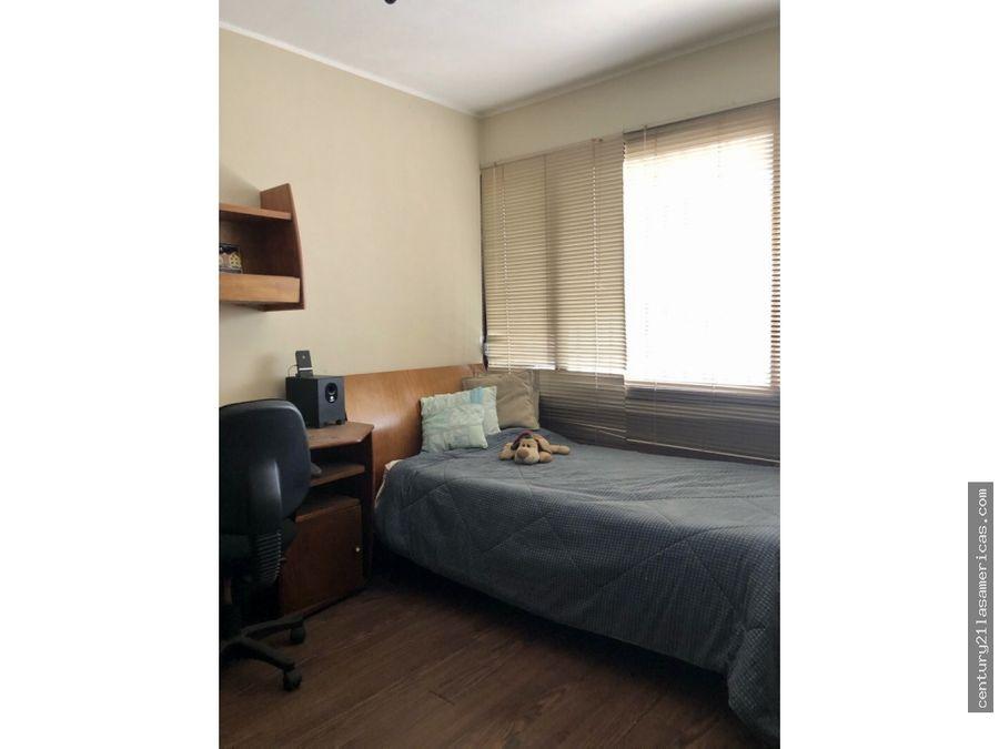 apartamento en la tahona