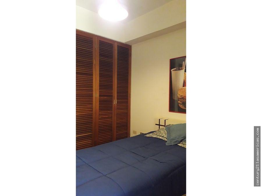 apartamento en chulavista