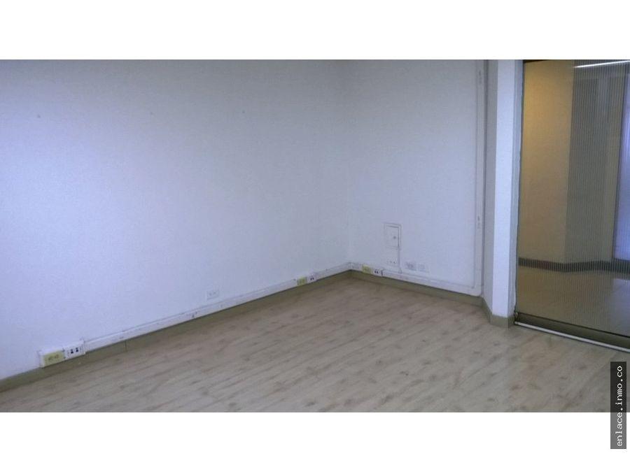 oficina cc bulevar 33 mts arriendo venta