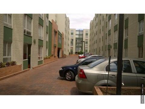 toberin vendo cl 169 x 16 c piso 1