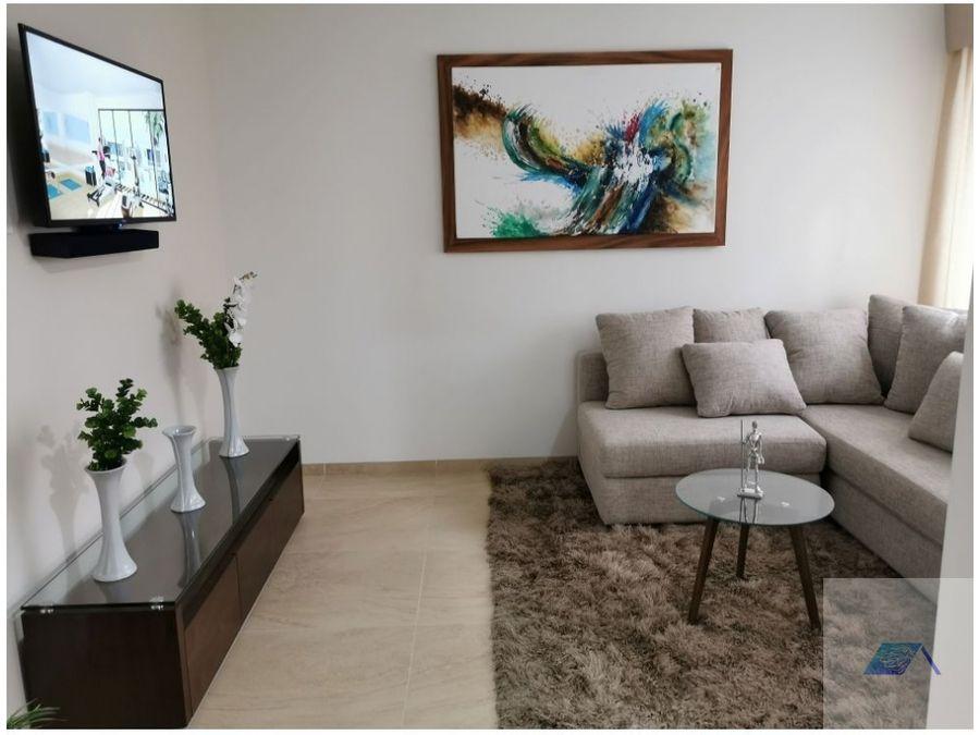 casa en venta en zakia el marques queretaro gas