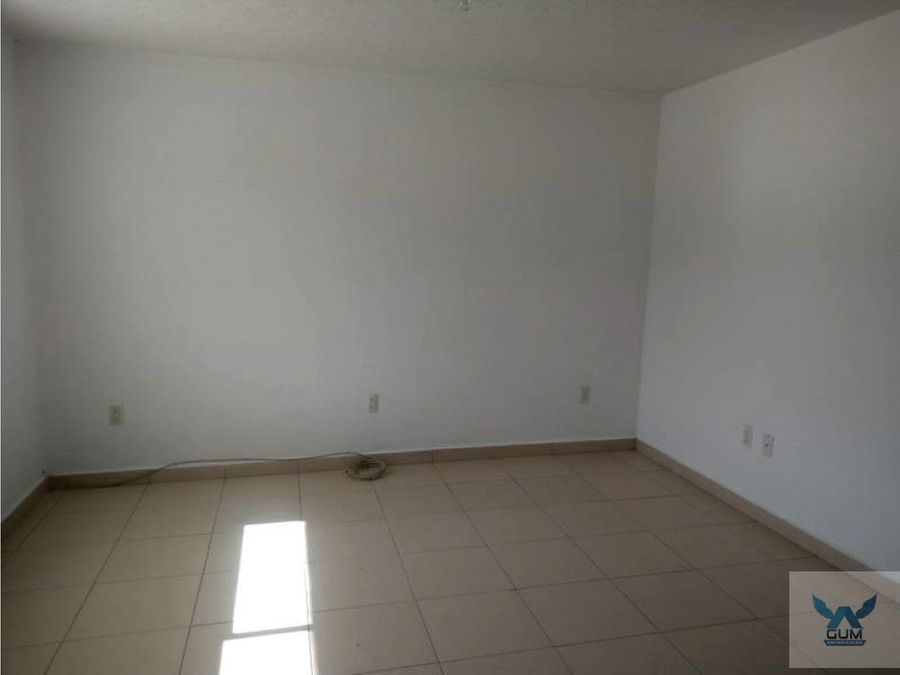 casa en venta en centro sur queretaro gaa