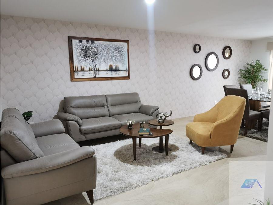 casa en venta en zakia el marques queretaro gaa