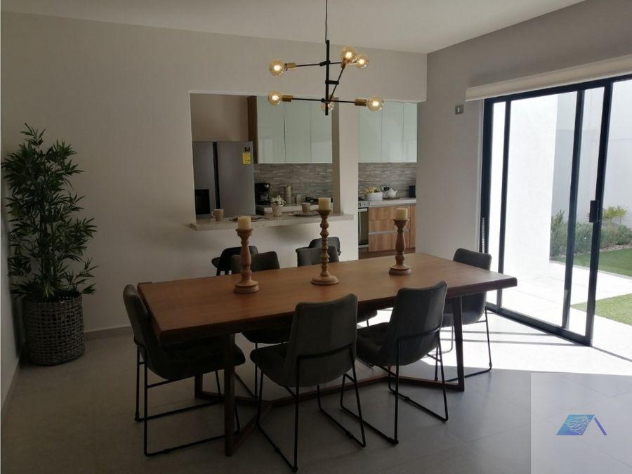 casa luxury en venta en zibata el marques queretaro gtc