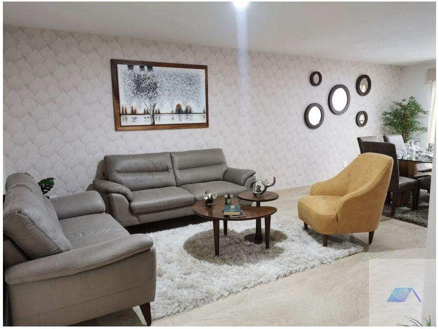 casa en venta en zakia el marques queretaro grh