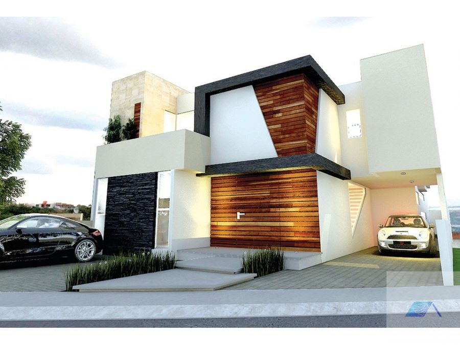 casa en venta en zibata el marques queretaro gcm