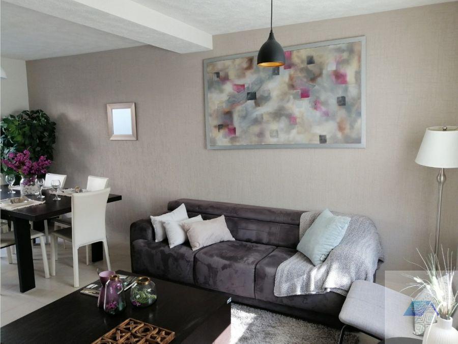 casa en venta en rincones del marques queretato grj