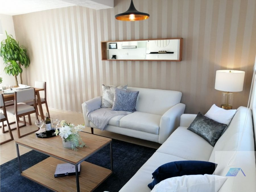 casa en venta en ciudad marques queretaro grj