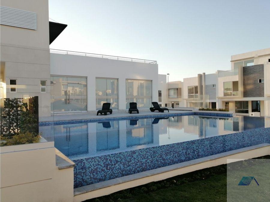 bonita casa en venta en zakia el marques queretaro gaa