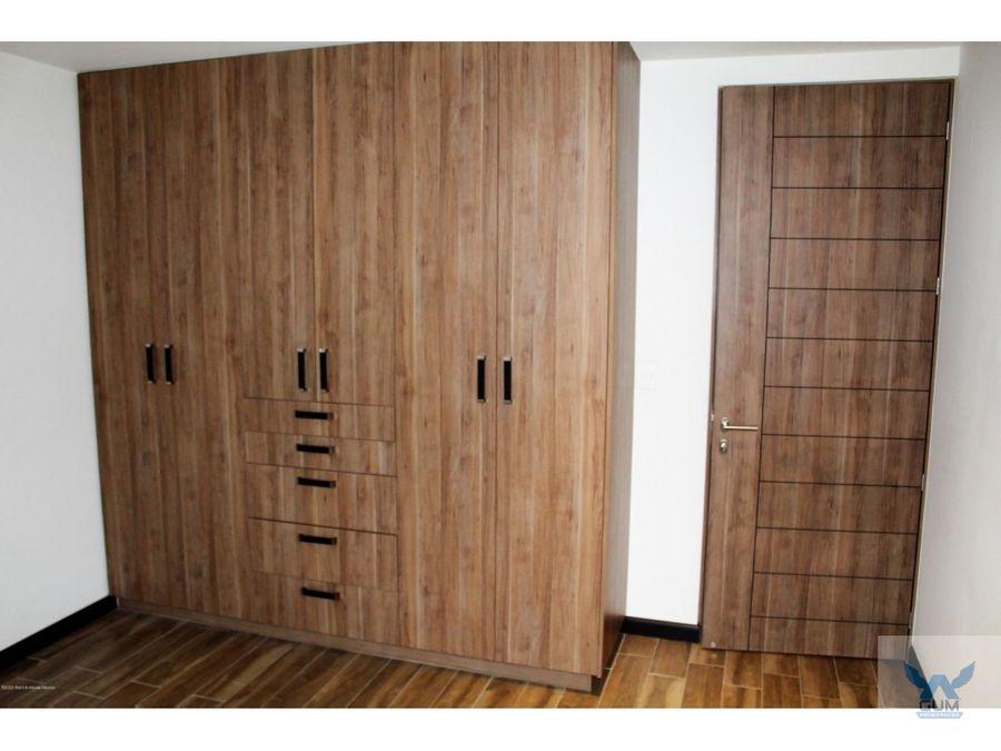 exclusiva casa en venta en el refugio el marques queretaro gaa