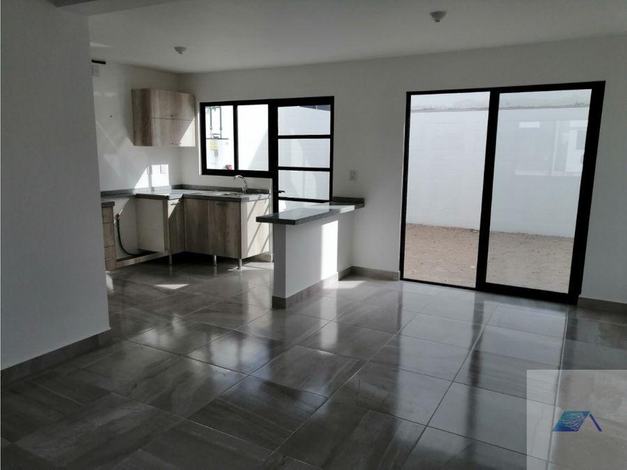 casa en venta zakia el marques queretato grj