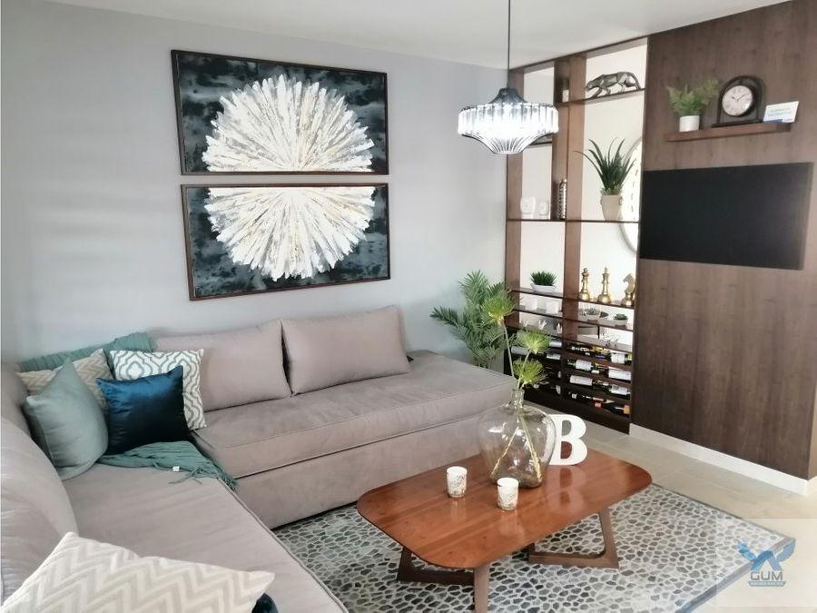 casa en venta en provenza el marques queretaro