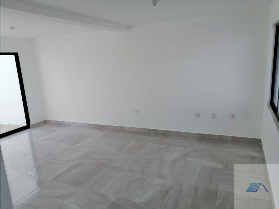 casa en venta zakia el marques queretato gtc
