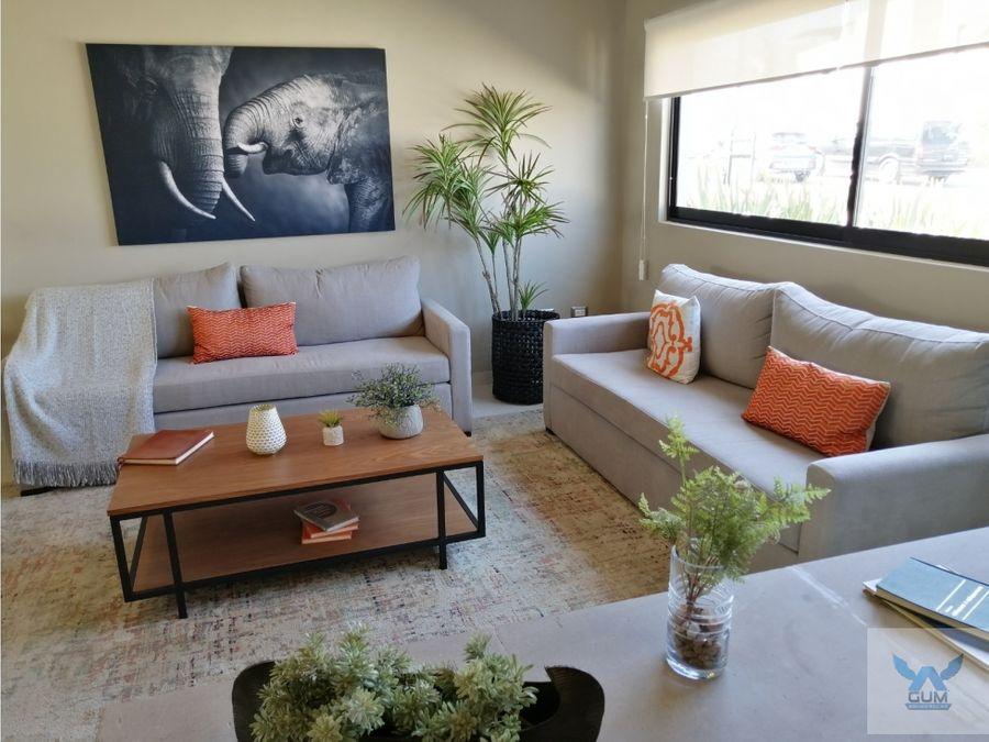 casa luxury en venta en zibata el marques queretaro