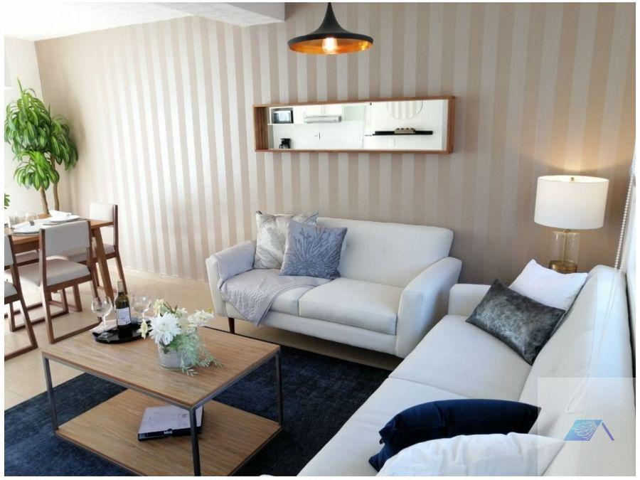 casa en venta en ciudad marques queretaro grh