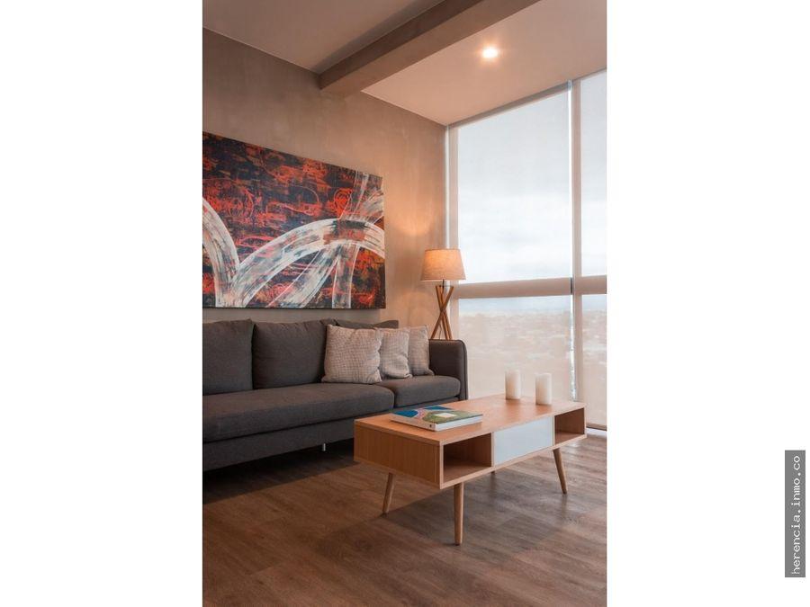 venta apartamento en curridabat 1 habitacion financiamiento
