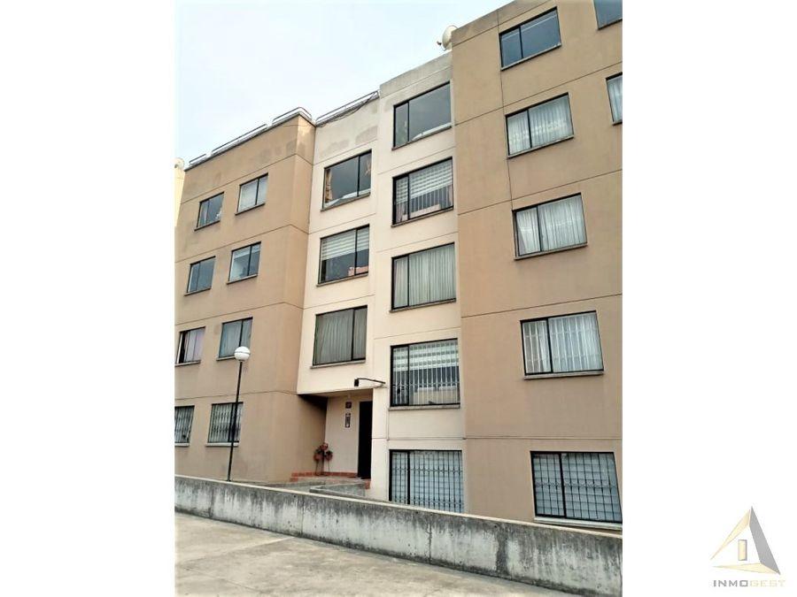 venta apartamento juan molineros conjunto privado