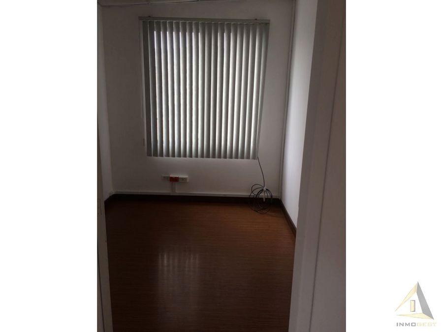 gaspar de villaroel apartamento de 82m2 3 habitaciones