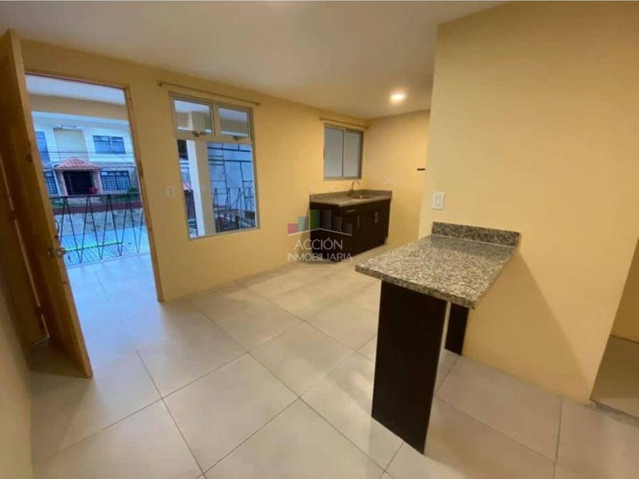 apartamentos guayabos curridabat