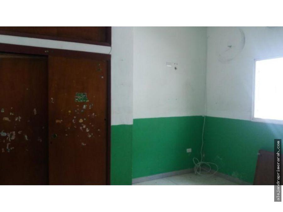 casa en venta en parroquia concepcion barquisimeto