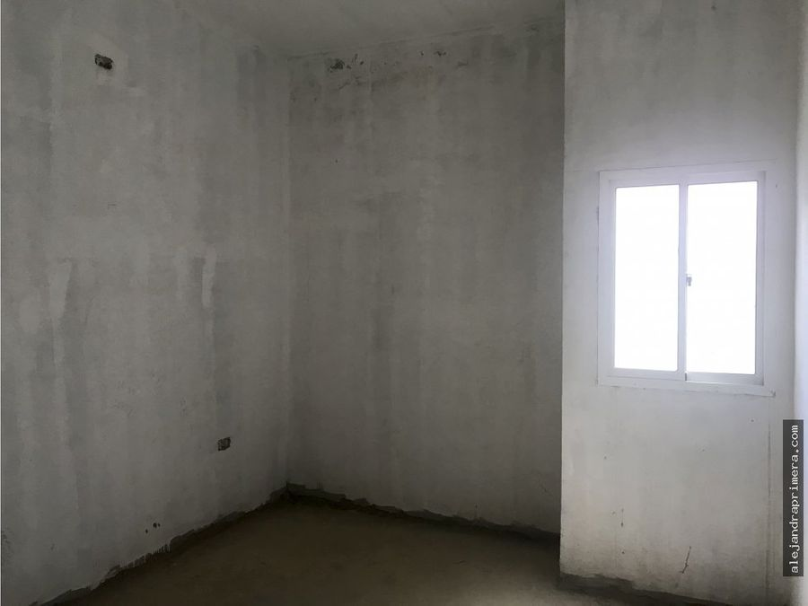 casa en venta en las auraslos taques
