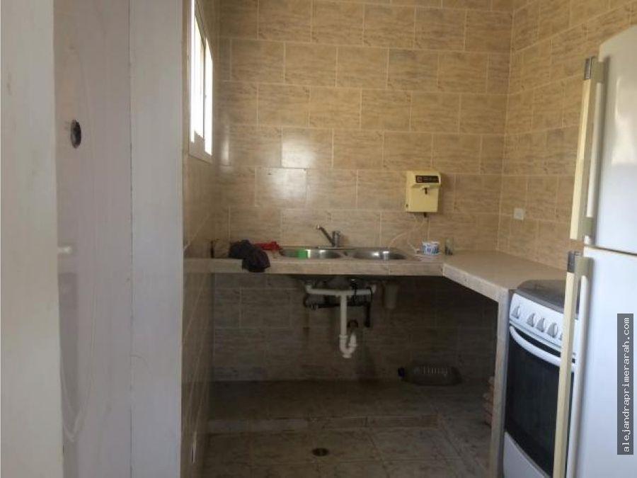 casa en venta en san rafael los taques