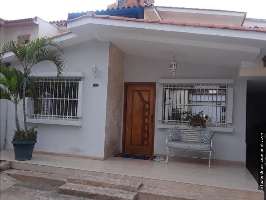casa en venta en la trigalena valencia
