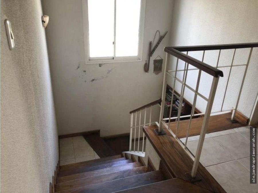 casa en venta en los samanes cabudare