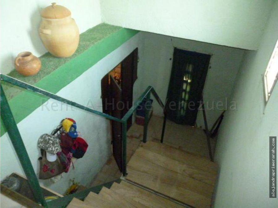 casa en venta en guanadito los taques