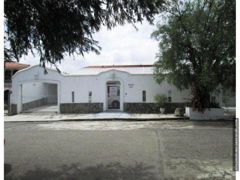 casa en venta en la vina valencia