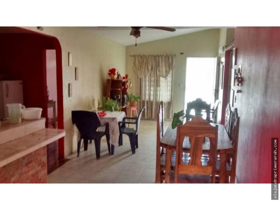 casa en venta en hacienda yucatan barquisimeto