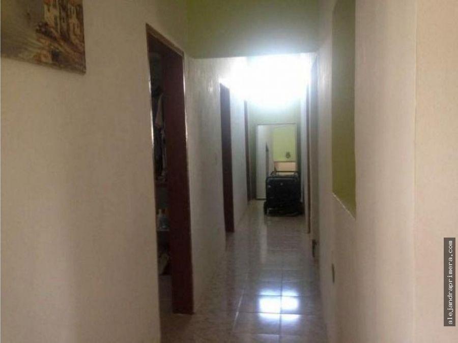 casa en venta en adicora paraguana