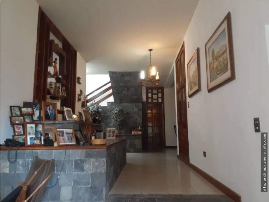 casa en venta en prebo iii valencia