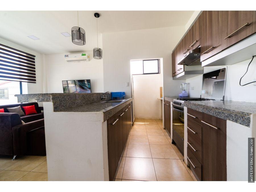 casa de venta en salinas ideal para alquileres vacacionales