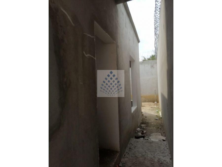 casa en venta priv esmeralda villahermosa tabasco
