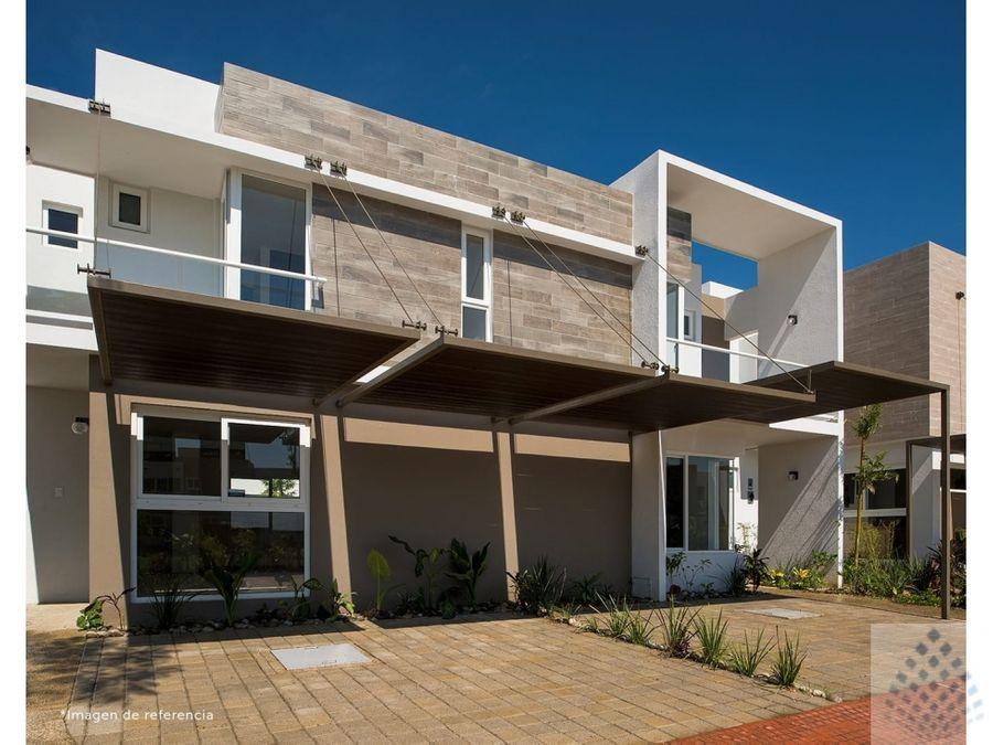 casa en venta valle 6 altozano villahermosa