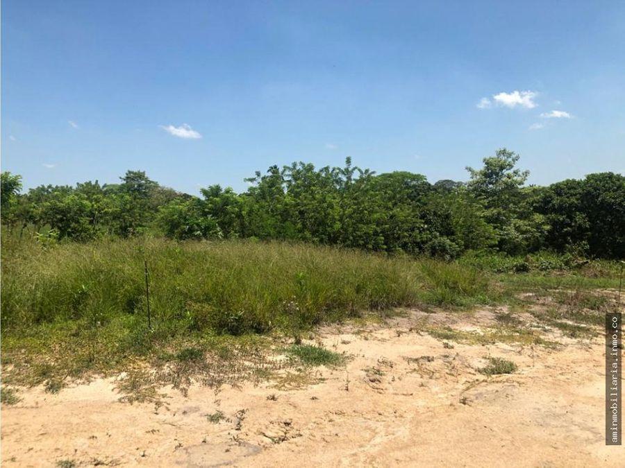 terrenos en venta priv esmeralda cerca del aeropuerto de vhsa tabasco