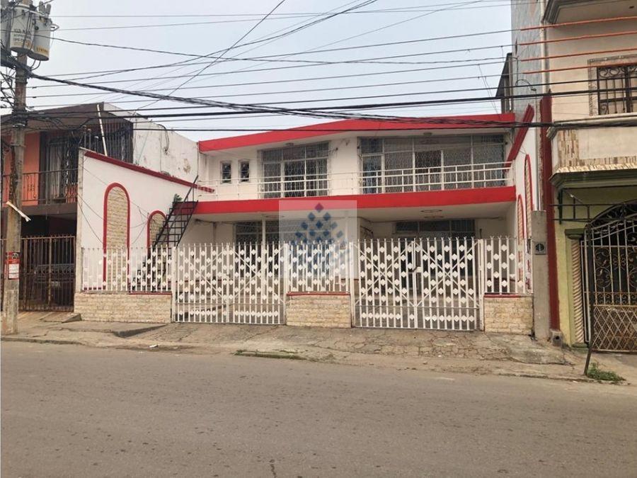 casa en venta col atasta de serra villahermosa tabasco