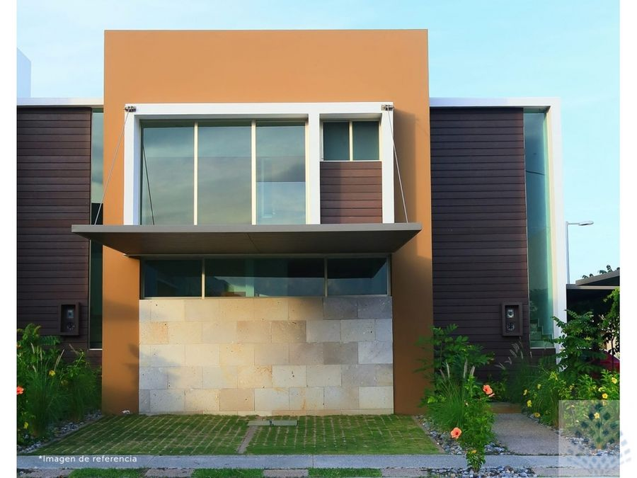 casas en venta cumbre 8 altozano villahermosa tabasco mexico