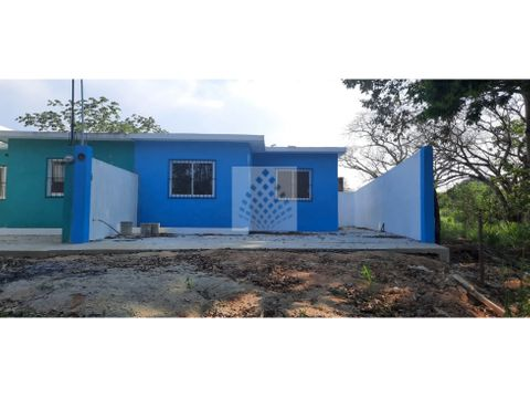 casa en venta fracc jardines de huapinol villahermosa tabasco