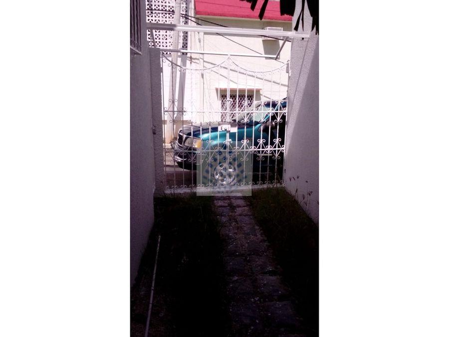casa en venta fracc deportiva villahermosa tabasco