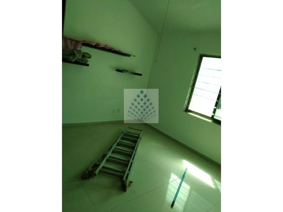 hermosa casa en venta en ixtacomitan villahermosa tabasco