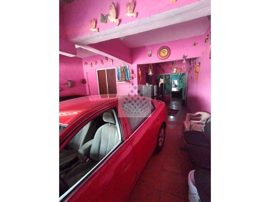 casa en venta col miguel hidalgo villahermosa tabasco